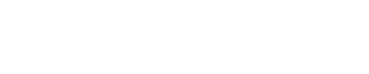 SBS_logo_reversed.png