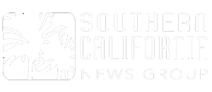 Logo_SoCal_News_Group_white