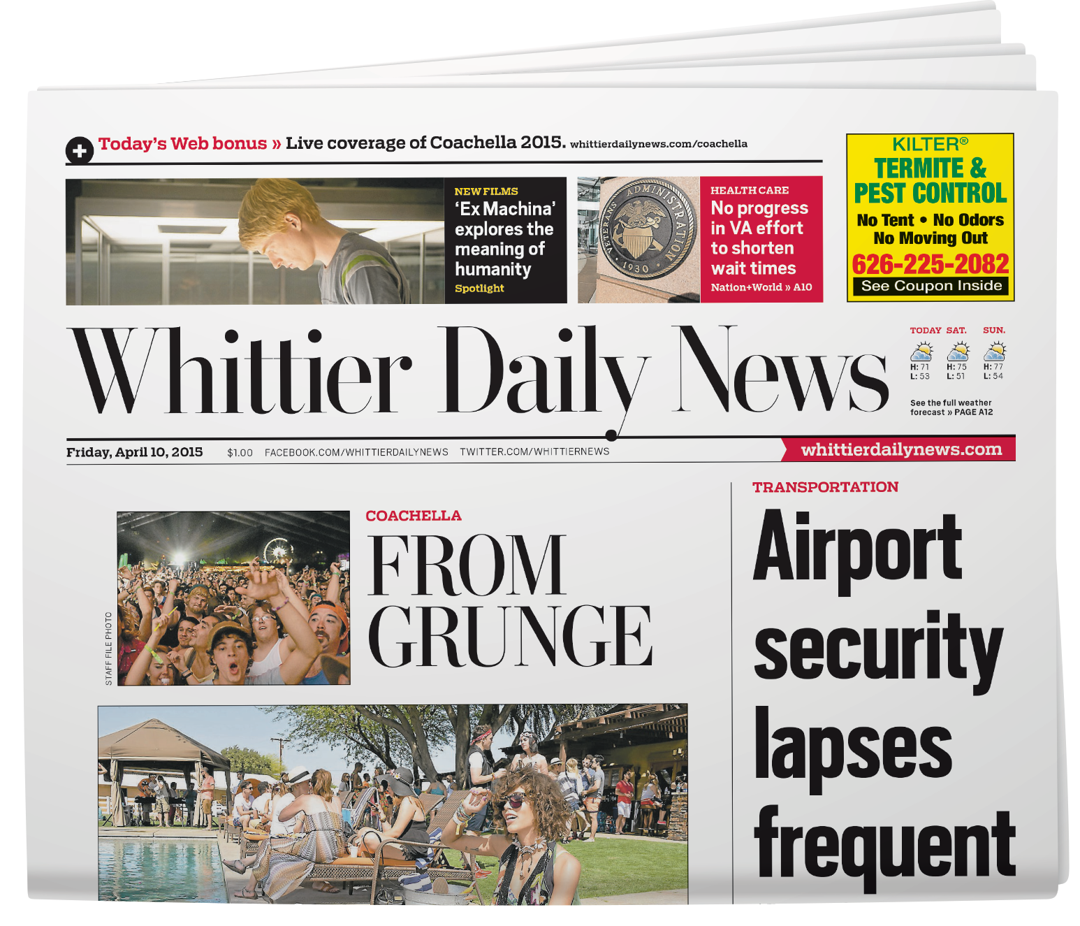 newspaper_folded_WDN.png