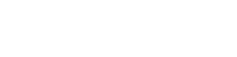 IVDB_logo_reversed.png