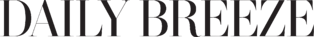 Torrance_Daily_Breeze_Logo.png
