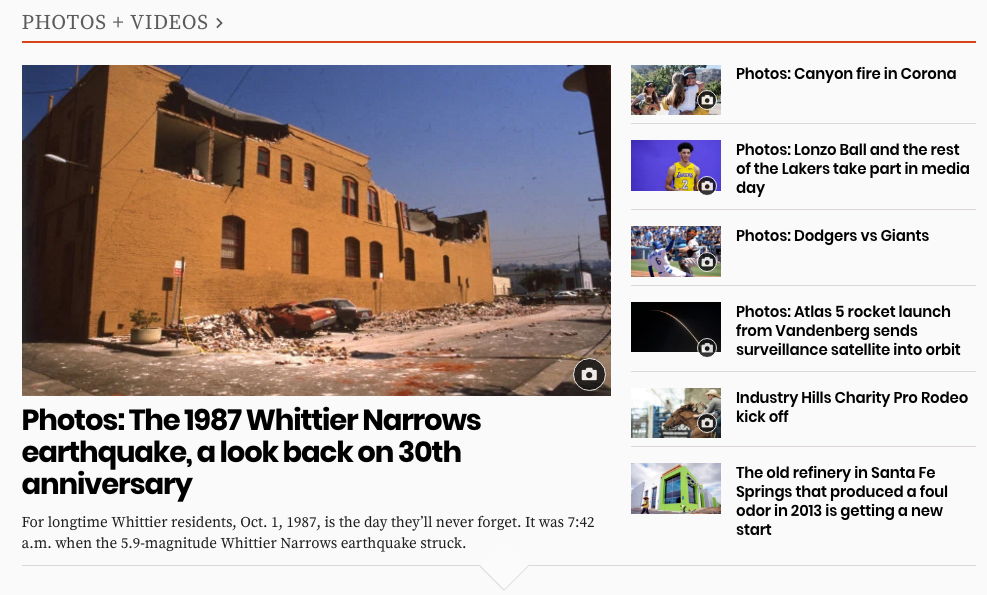 Whittier Daily News Videos.png